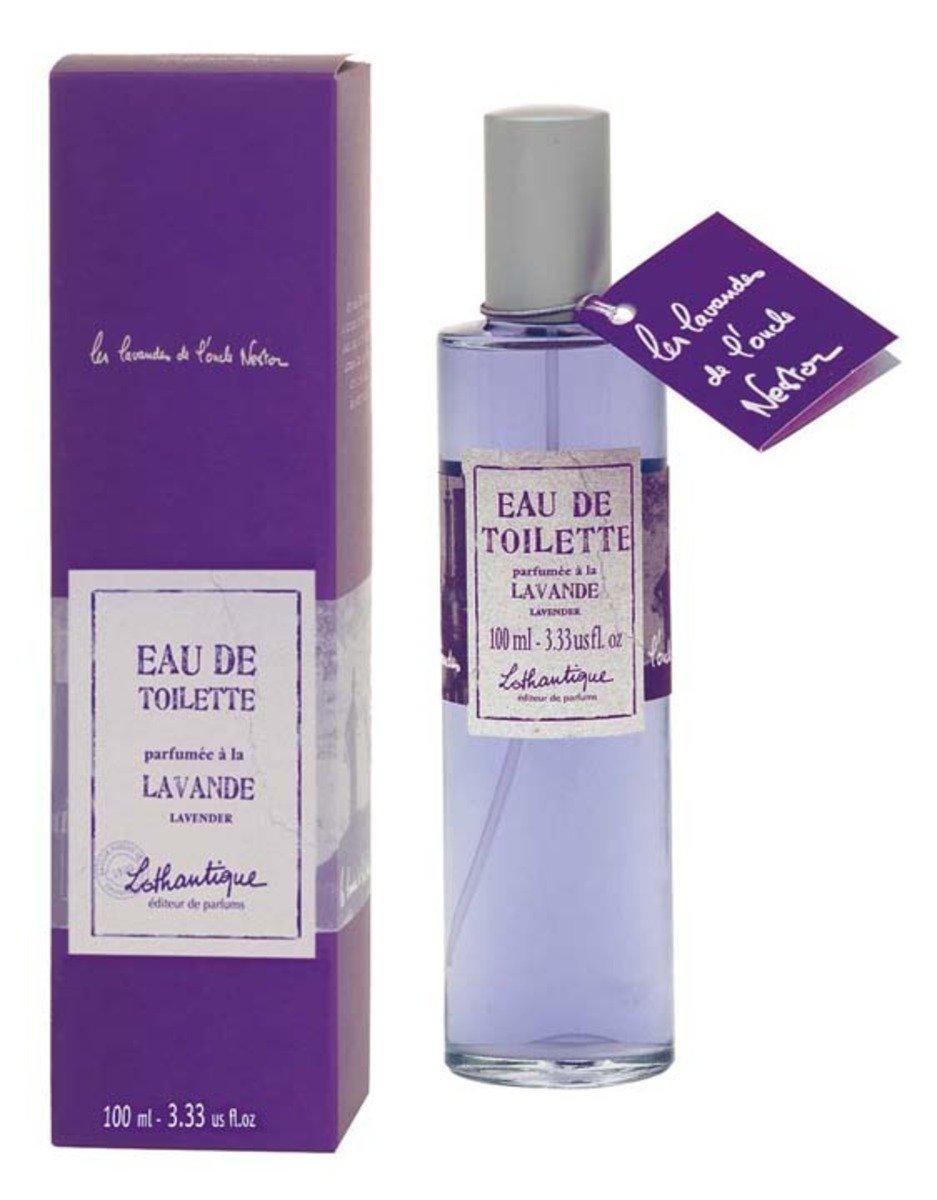 法國蘿朵蒂克香水 - 薰衣草  100ml