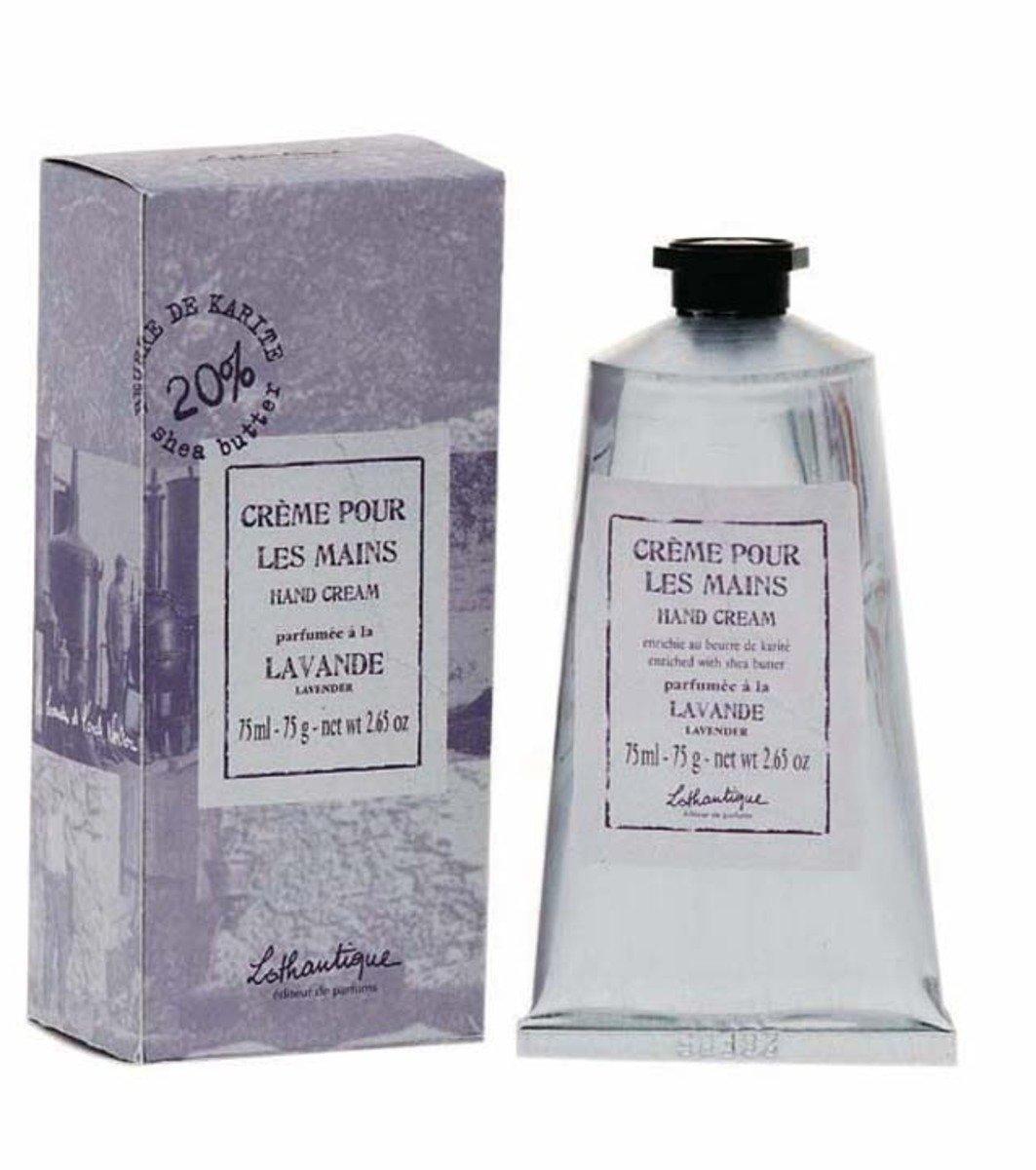 法國蘿朵蒂克潤手霜 - 薰衣草  75ml