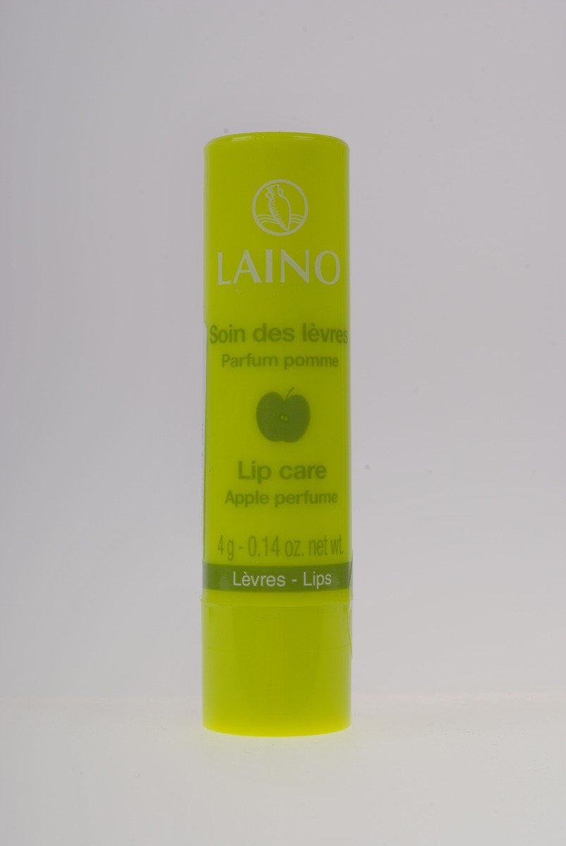 法國潤唇膏 - 青蘋果