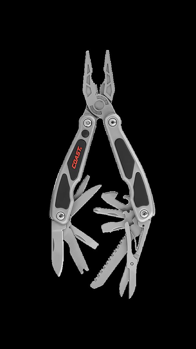 美國多用途萬用刀具 LED140