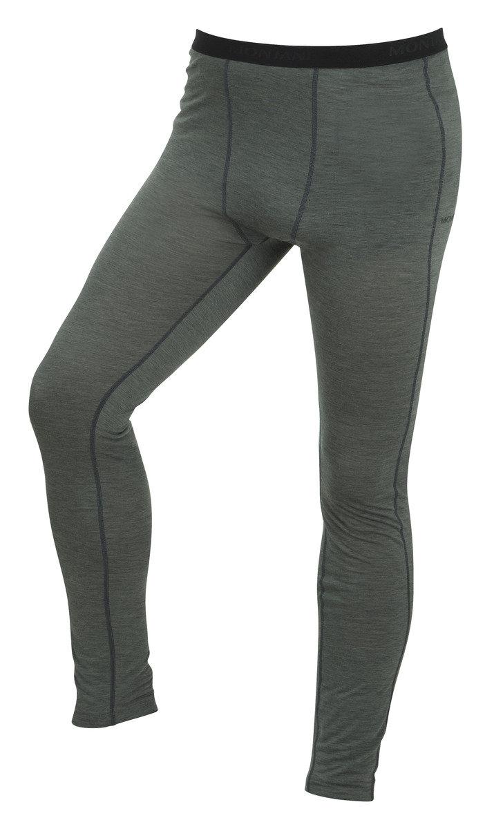 英國男裝 Primino® 保暖內褲 - PRIMINO 140 LONG JOHN-SHADOW-L