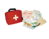 急救包套裝 - Triton First Aid Set