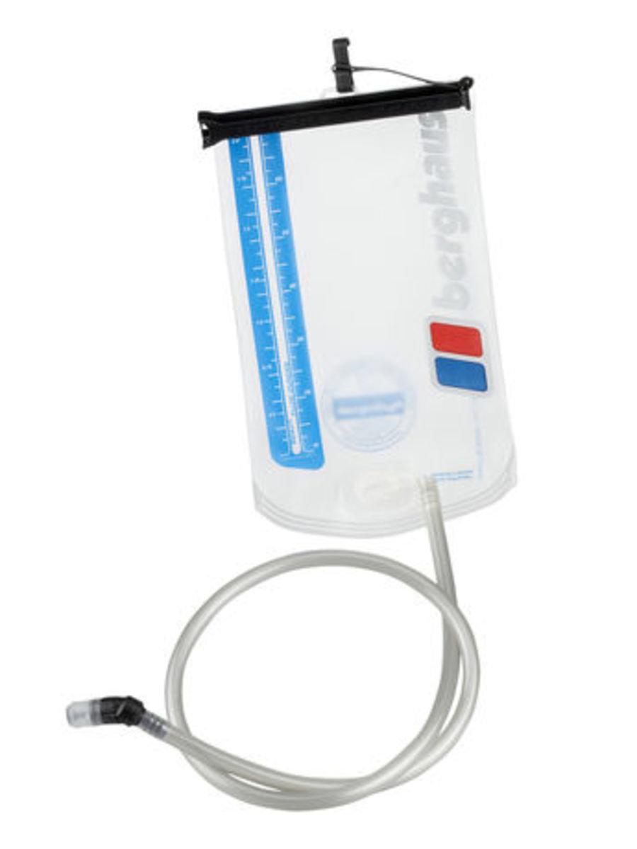 英國背囊水袋 2L Reservoir Hydration