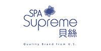SPA Supreme