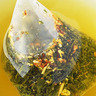阿華師天籟茶語-桂花綠茶 (3g x 6入)