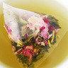 阿華師大馬士革玫瑰綠茶 (3g x 18包/盒)