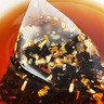 阿華師香蓮普洱茶(4g x 18入/盒)