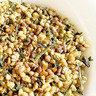 阿華師穀早茶-蕎麥綠茶單包裝 (10g x 3入/袋)
