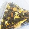 阿華師天籟茶語-台灣官田香蓮普洱茶 (2.5g x 6入/盒)