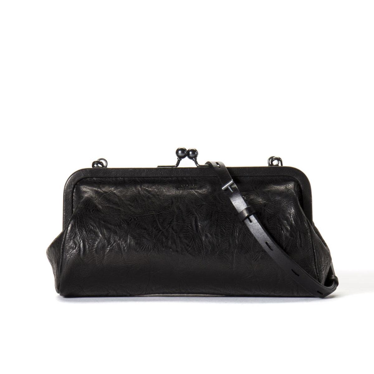 TOUGH Jeansmith   Leather Bag-Black   HKTVmall Online Shopping d55e6175b6