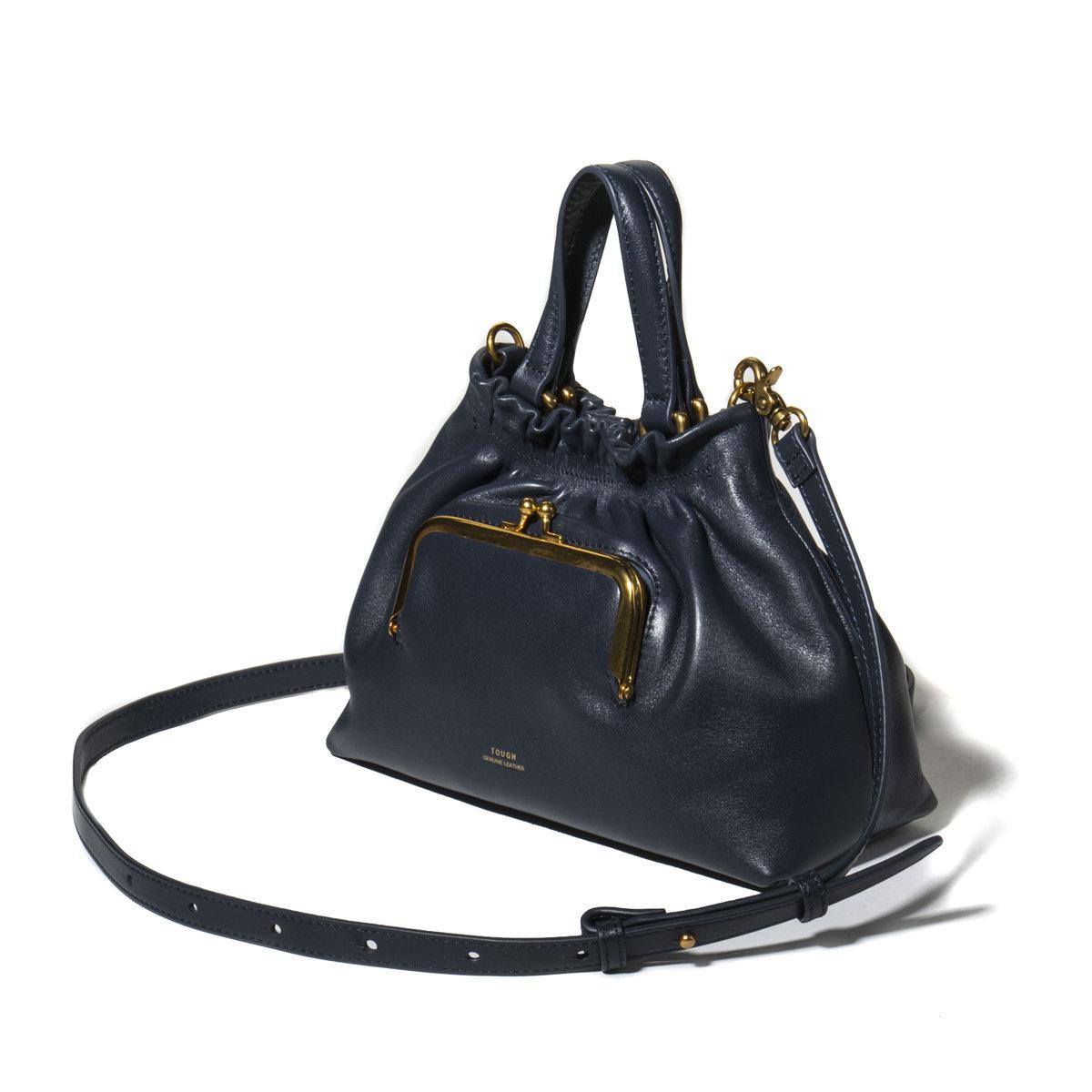 TOUGH Jeansmith   TOUGH Jeansmith Leather Bag   HKTVmall Online Shopping 5d89a5b4e8