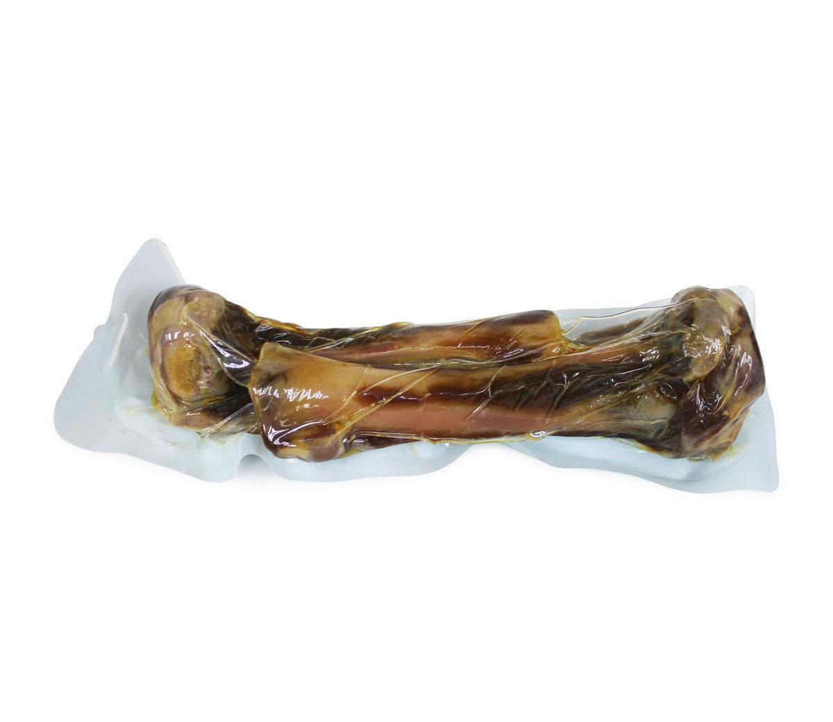火腿豬骨(中脛骨)2's
