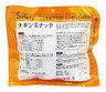 日本雞柳絲(300克)