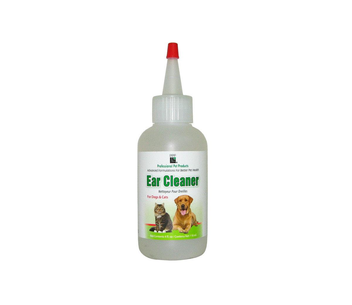 桉葉油洗耳水(118毫升)