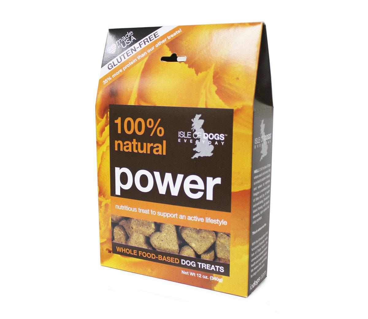 花生醬能量脆餅(提高活力)340克