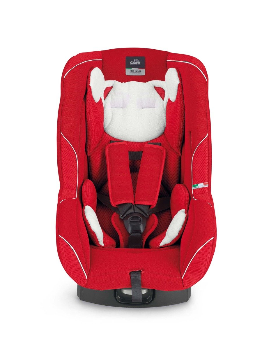 意大利 Gara 0,1 汽車安全座椅