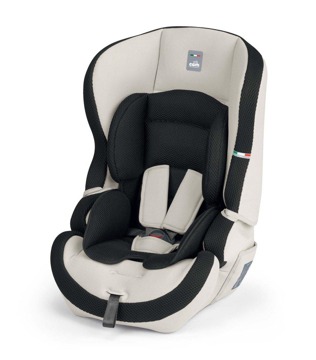 意大利 Travel Evolution 汽車安全座椅