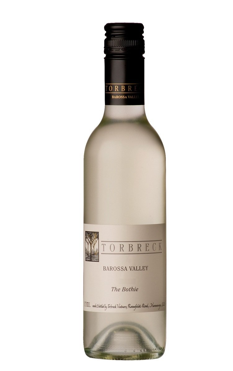 Torbreck The Bothie (37.5 cl half bottle)