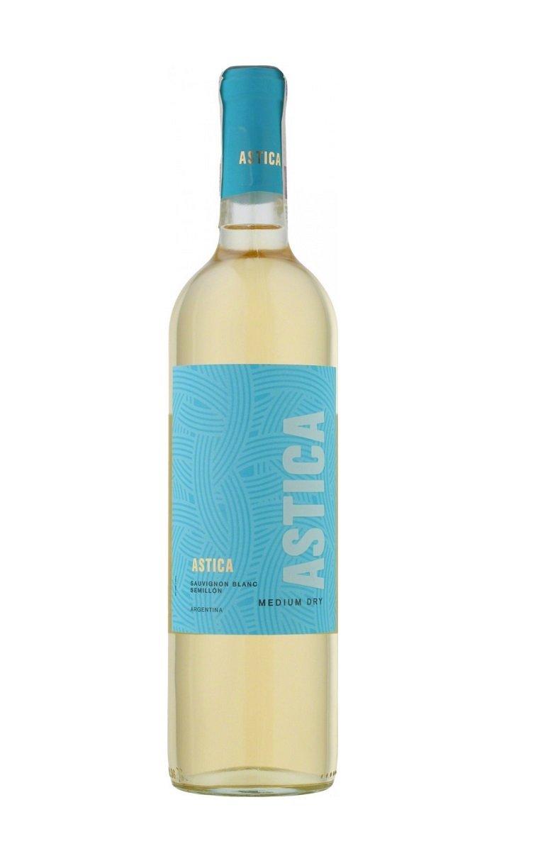 Trapiche Astica Sauvignon Blanc Sémillon