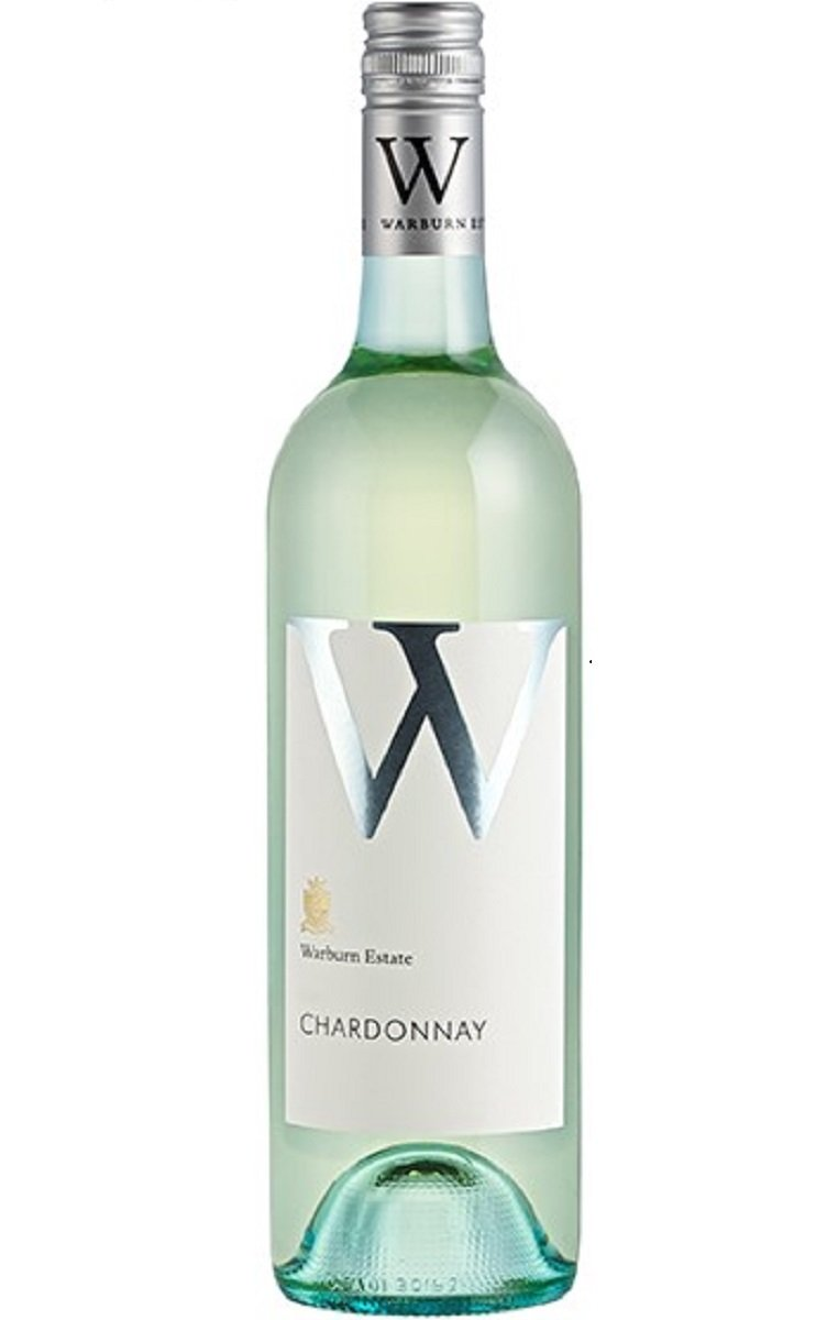 Warburn Estate Chardonnay