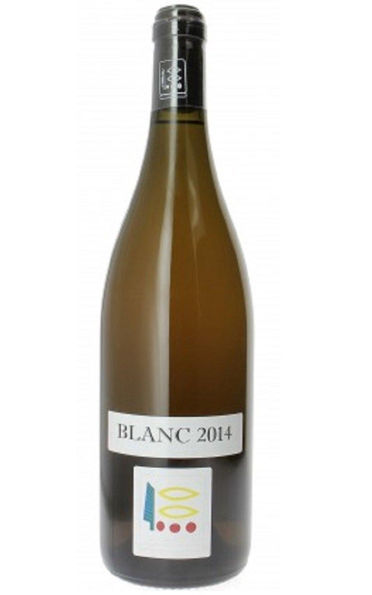 Domaine Prieure Roch Vin de Table Blanc