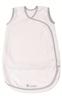 保暖嬰兒睡袋 (白/灰/啡)