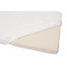床墊保護套 (毛巾料)