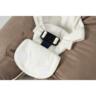 3合1 母嬰枕 (多色)