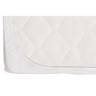 純棉床單 (70x140cm) (多色)
