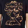 The Exceptional Garfield (Hide & Seek org), 中性Tee