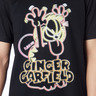 The Exceptional Garfield (Neon), 中性Tee
