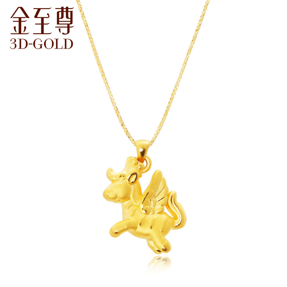3D-GOLD Jewellery | Au999 Gold electroformed Pendant Collection ...