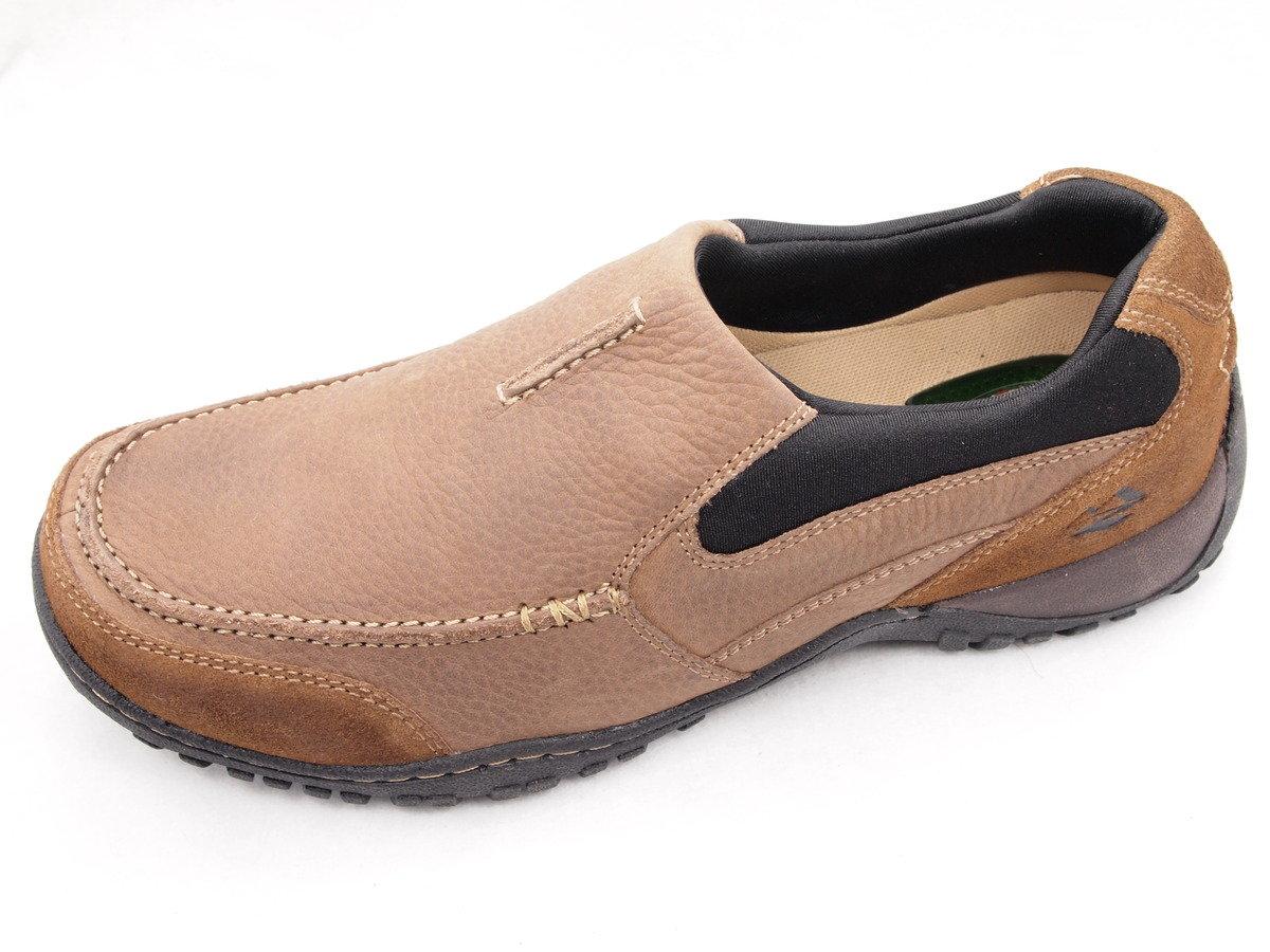 OMEO 簡便舒適健步鞋