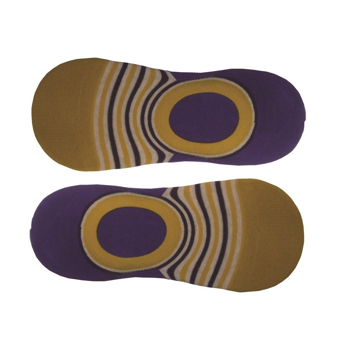 淺口隱形襪