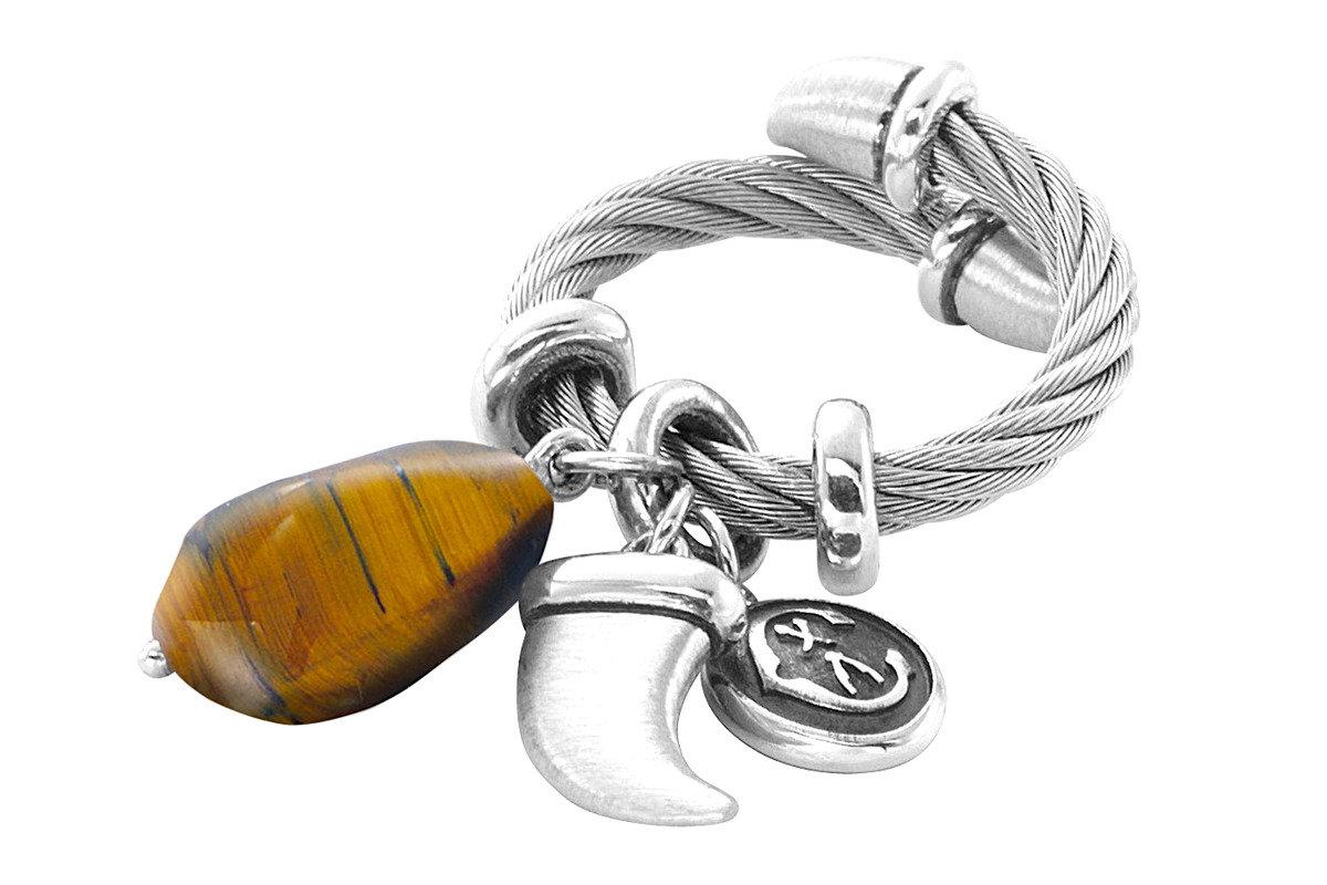 Kucha 戒指