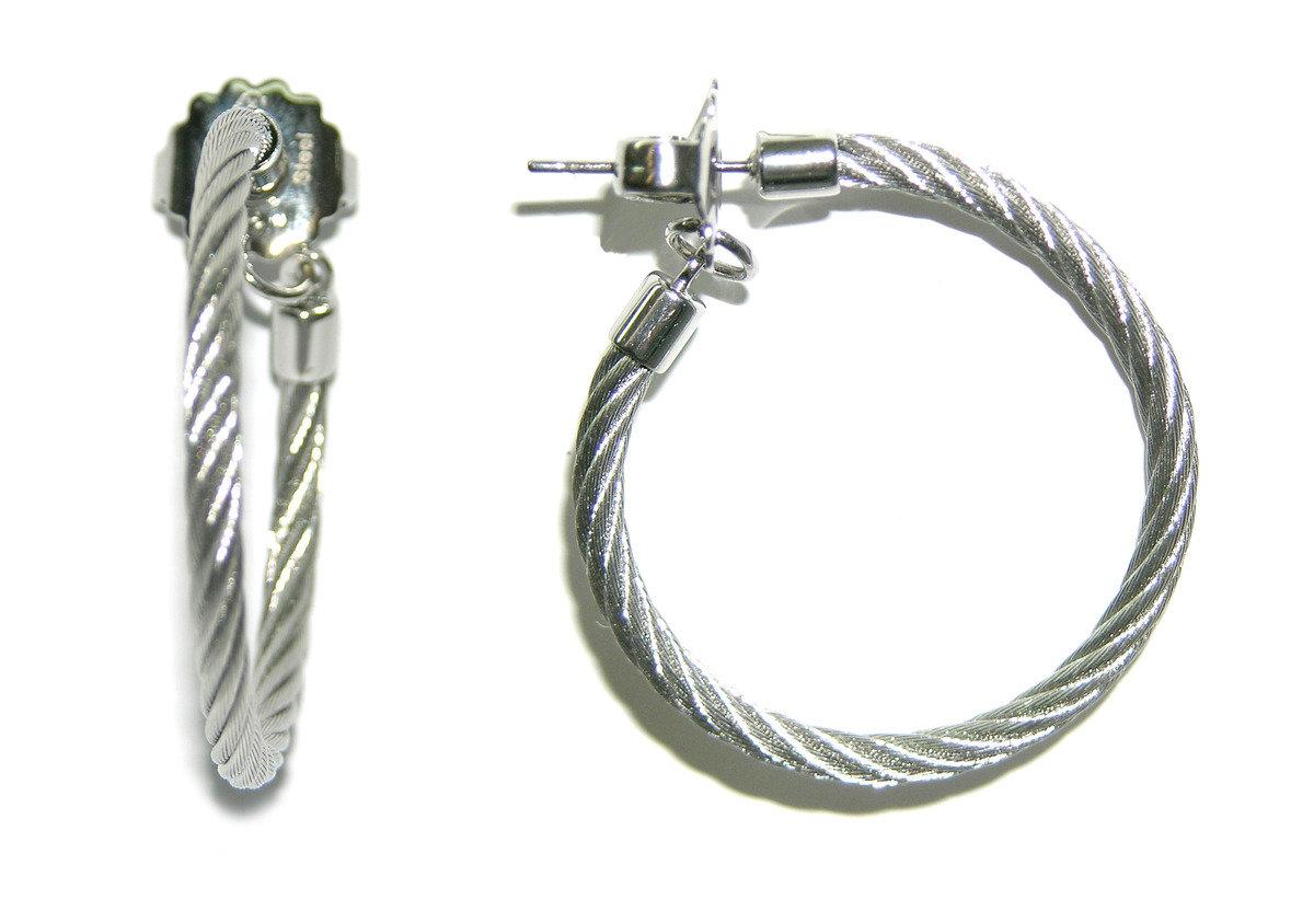 Starlite 耳環