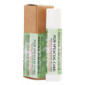 驅蚊膏(一般皮膚適用配方)