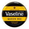 凡士林限量版蜂蜜味深層滋潤護唇霜20克