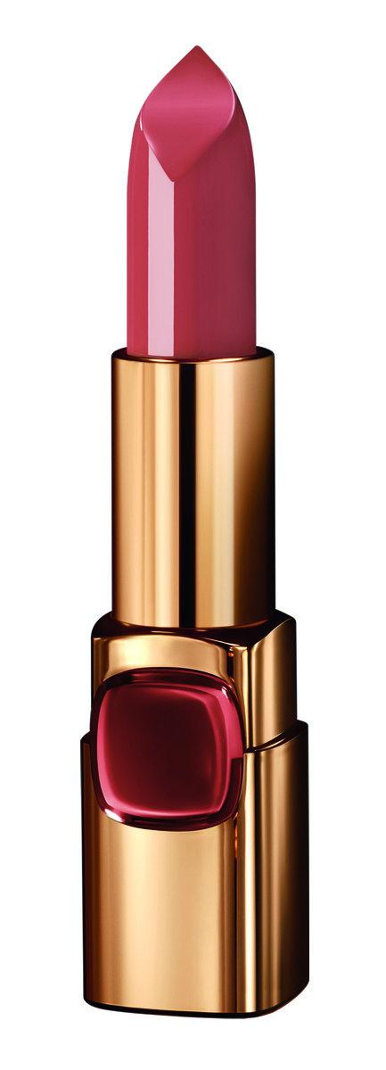 柔潤亮色唇膏  C402