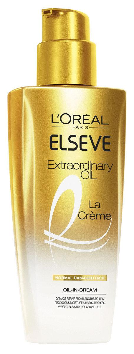 昇華修護美髮精華乳(受損頭髮適用)