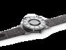 Bradley Compass Graphite (深藍刻度)