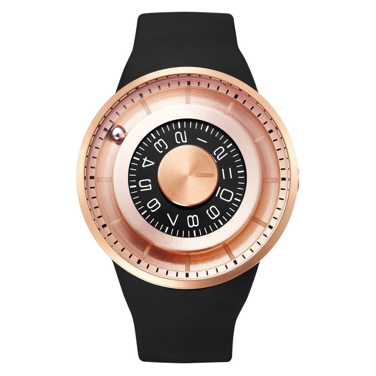 DD159 Watch