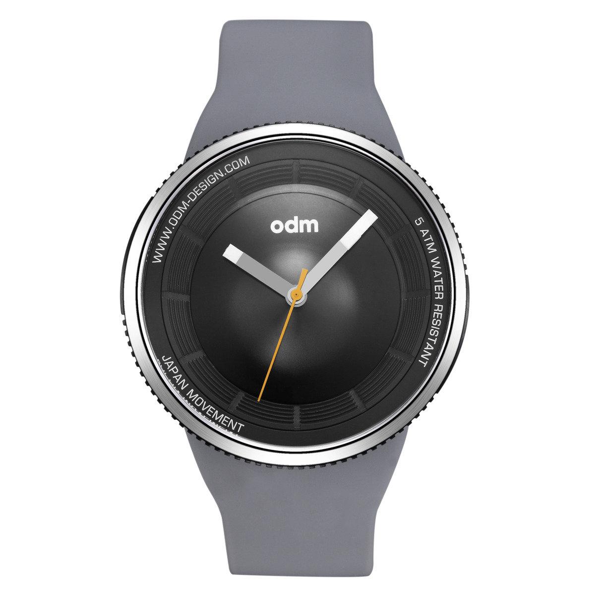 DD160 Watch