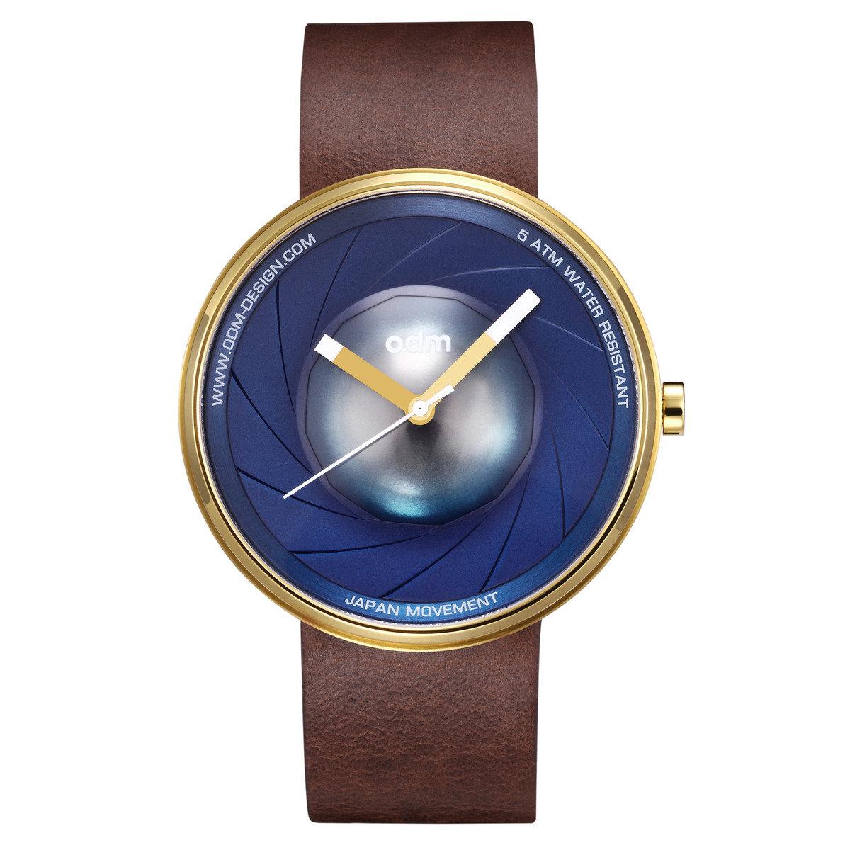 DD161 Watch