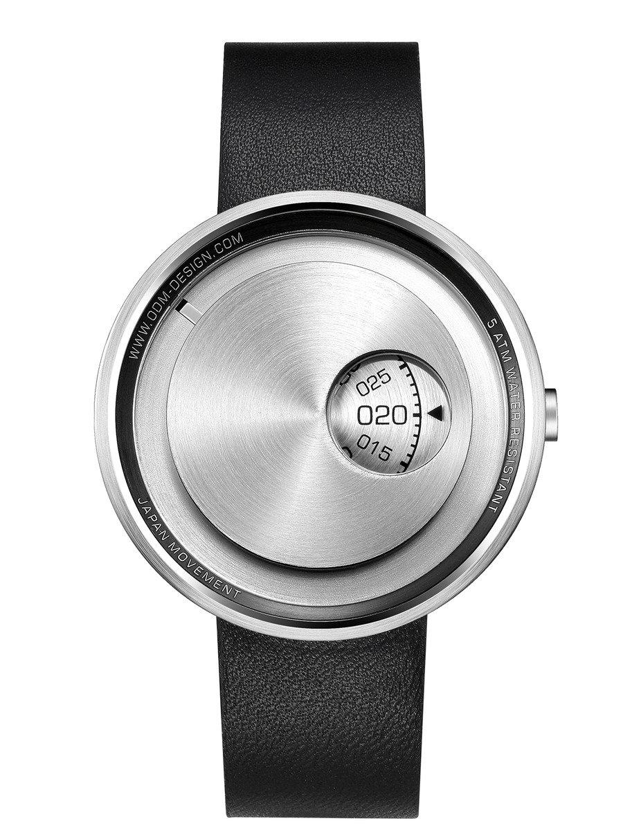 DD163 Watch