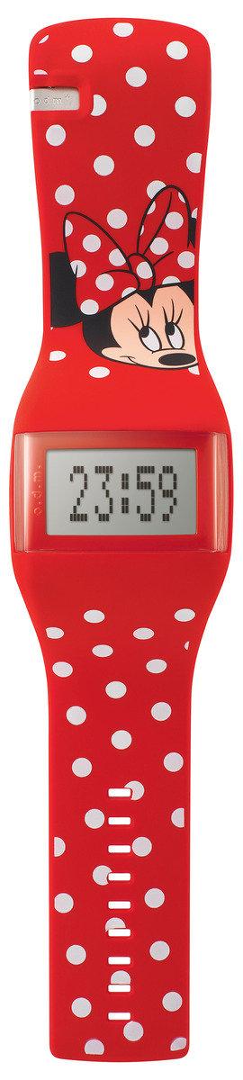 DD99B Disney Watch