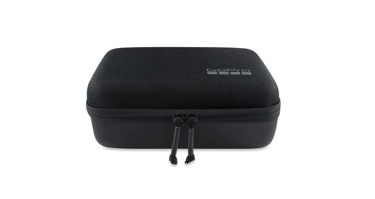 GoPro Casey (配件盒)