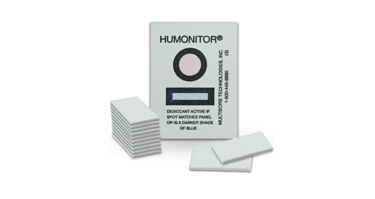 GoPro Anti-Fog Inserts 防霧配件