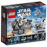 75126 Star Wars™ First Order Snowspeeder™