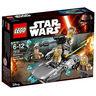 75131 Star Wars™ Resistance Trooper Battle Pack